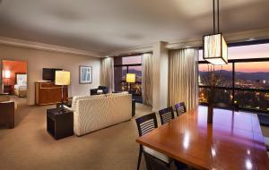 DoubleTree by Hilton Portland, Hotels  Portland - big - 31