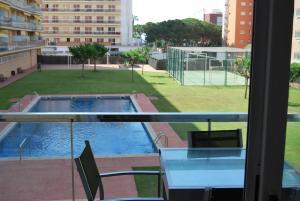 obrázek - apartamento mar
