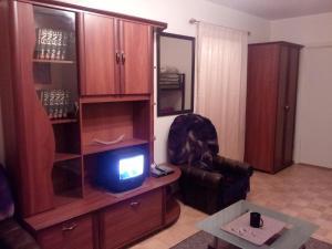 Economy Baltics Apartments - Keldrimäe, Apartmanok  Tallinn - big - 20