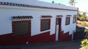 Casa Omaira Erese, Erese