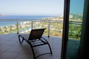 obrázek - Departamento con vista al mar - BVG Marina Ixtapa