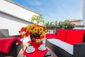 Venice Heaven Apartments - Ca Giulia