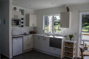 obrázek - Selahmoor Cottage