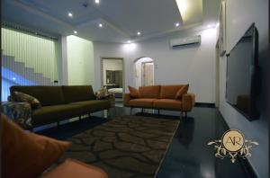 Araek Resort, Resorts  Ta'if - big - 159