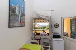 obrázek - Apartment Petrcane 14327b