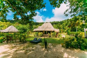 Qamea Resort & Spa (30 of 75)