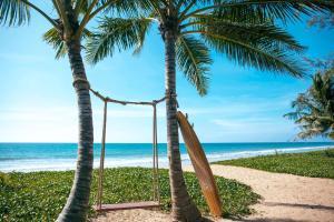 Baba Beach Club, Phuket (6 of 101)