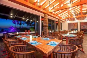 Baba Beach Club, Phuket (28 of 101)