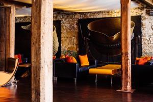 The Henry Jones Art Hotel (12 of 65)