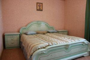 Niva Hotel - Perevolotskiy