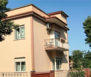 Villa Pollio - AbcAlberghi.com
