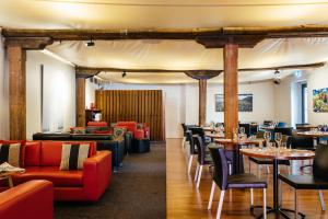 The Henry Jones Art Hotel (33 of 65)