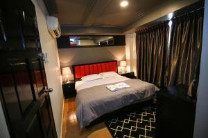 Mayazia Inn Kota Bharu