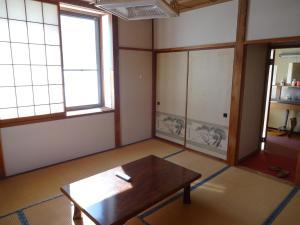 Ryokan Kitamura-Sanso, Ryokany  Myoko - big - 5