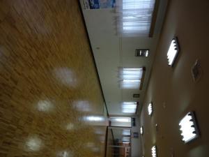 Ryokan Kitamura-Sanso, Ryokany  Myoko - big - 13