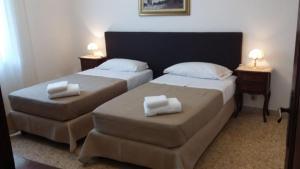 Casa Cipolla - AbcAlberghi.com