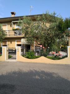 Casa Patty - AbcAlberghi.com