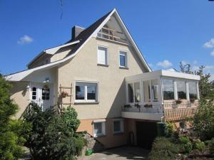 obrázek - Haus-An-der-Alten-Kastanie-HRO
