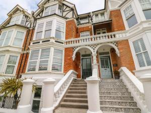 . Flat 3, Bexhill-on-Sea