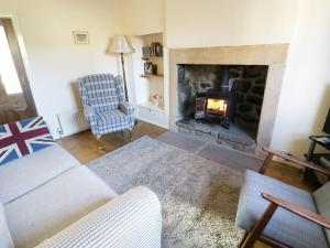 Lily Cottage, Skipton