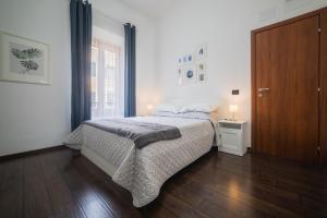Kambal Holiday Inn - abcRoma.com