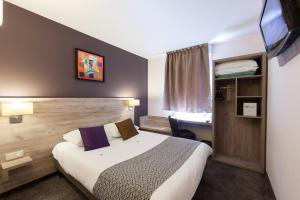 brit-hotel-saumur