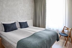 Nordic Light Hotel (18 of 32)