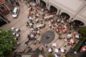 Hotel Bergs (13 of 29)