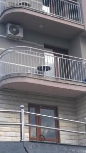 Apartman u Vrnjackoj Banji