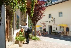 Hotel Gassenwirt - AbcAlberghi.com