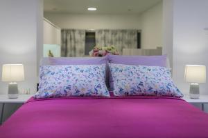 Peninsula rooms, 23000 Zadar