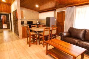 Swadini, A Forever Resort, Rezorty  Hoedspruit - big - 36