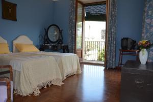 B&B Villa Maria - AbcAlberghi.com