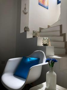 Villa Sirena Blue, Vily  Protaras - big - 16