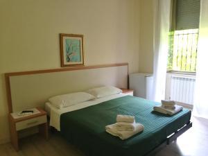 In Rome - abcRoma.com