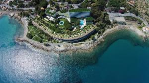 Grand Hotel Del Mare Resort & Spa - abcAlberghi.com