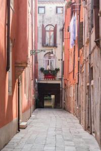 Hotel Casa Petrarca - AbcAlberghi.com