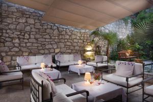 Angelo d'Oro Hotel (23 of 44)