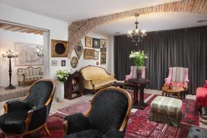 Angelo d'Oro Hotel (12 of 44)