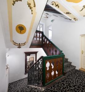 Angelo d'Oro Hotel (27 of 44)