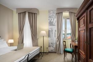 Angelo d'Oro Hotel (20 of 44)