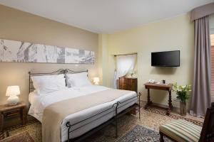 Angelo d'Oro Hotel (8 of 44)