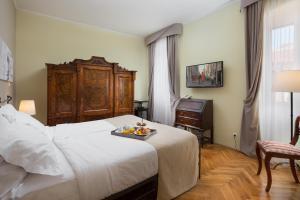 Angelo d'Oro Hotel (14 of 44)