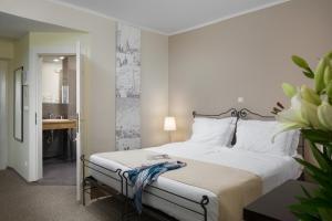 Angelo d'Oro Hotel (21 of 44)