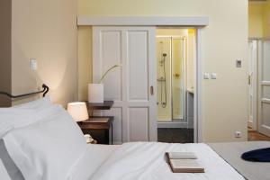 Angelo d'Oro Hotel (17 of 44)