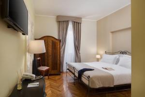 Angelo d'Oro Hotel (7 of 44)