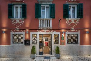 Angelo d'Oro Hotel (1 of 44)