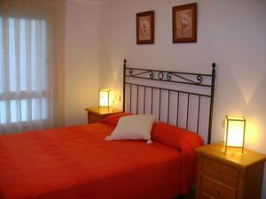 obrázek - Apartamentos Pirineos Ainsa