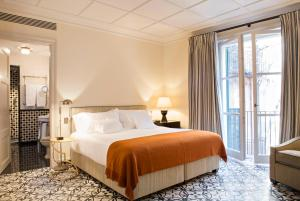 Hotel Mamá (19 of 55)