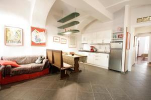 Grande Maison Centro Storico - AbcAlberghi.com